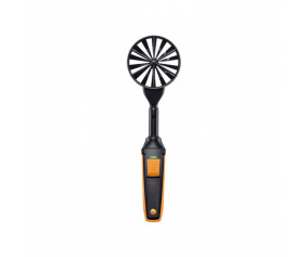 Зонд-крыльчатка (? 100 мм) с Bluetooth 0635 9431