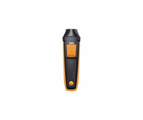 Bluetooth-рукоятка для зондов-наконечников 0554 1111