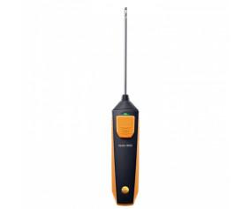 Смарт-зонд testo 905 i - Термометр с Bluetooth, управляемый со смартфона/планшета