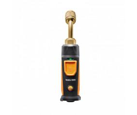 testo549i - Манометр высокого давления, управляемый со смартфона