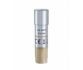 testo190-P1 - CFR-логгер давления testo 190-P1