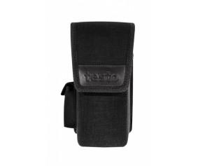 Кейс-кобура для тепловизоров - со съемным ремнем для переноски и ремнем для крепления к поясу