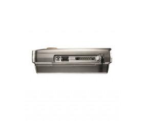 testo 176 T1 - 1-канальный логгер данных температуры в металлическом корпусе