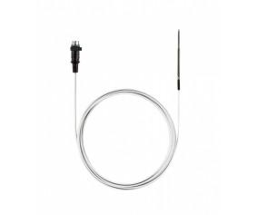Проникающий зонд NTC с ленточным кабелем (2 м)