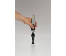 Комплект для контроля и настройки зондов влажности Testo