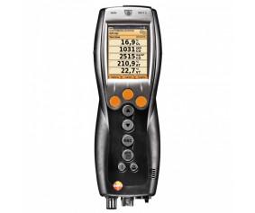 Базовый комплект testo 330-1 LL - с Bluetooth