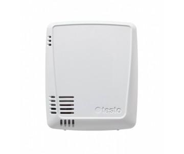 testo 160 TH - testo 160 TH – WiFi-логгер данных с интегрированным сенсором температуры/влажности