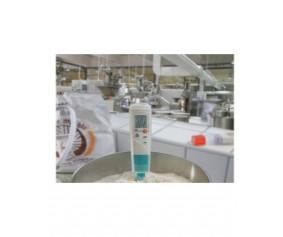 testo 206-pH2 - Карманный pH-метр