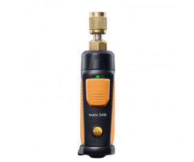 Комплект смарт-зондов для холодильных систем - Для измерения температуры и давления