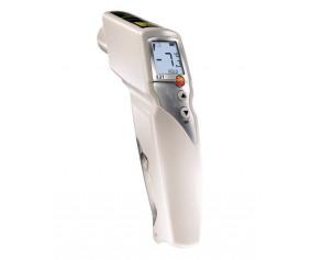 testo 831 - Инфракрасный термометр
