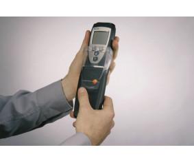 testo 925 - 1-канальный термометр