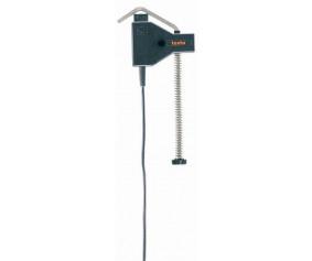 Зонд-обкрутка с сенсором температуры NTC для труб (Ø 5-65 мм) - Зонд-обкрутка с сенсором температуры NTC для труб (Ø 5-65 мм)