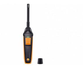 Цифровой зонд влажности/температуры с Bluetooth - Цифровой зонд влажности/температуры с Bluetooth