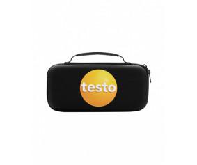 Сумка для транспортировки - testo 755 / testo 770