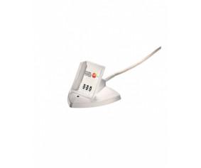 USB-интерфейс для программирования логгеров - USB интерфейс для программирования логгеров testo 174T и testo 174H